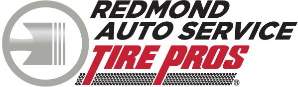 Take Care of Your Car with Redmond Auto Service Tire Pros!